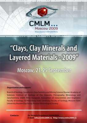 CMLM2009 poster